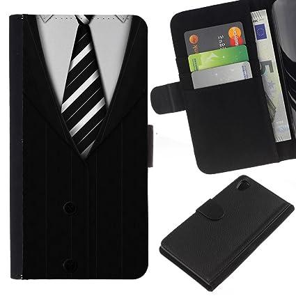 Amazon.com: Exotic-Star (Tie Business White Collar Man ...