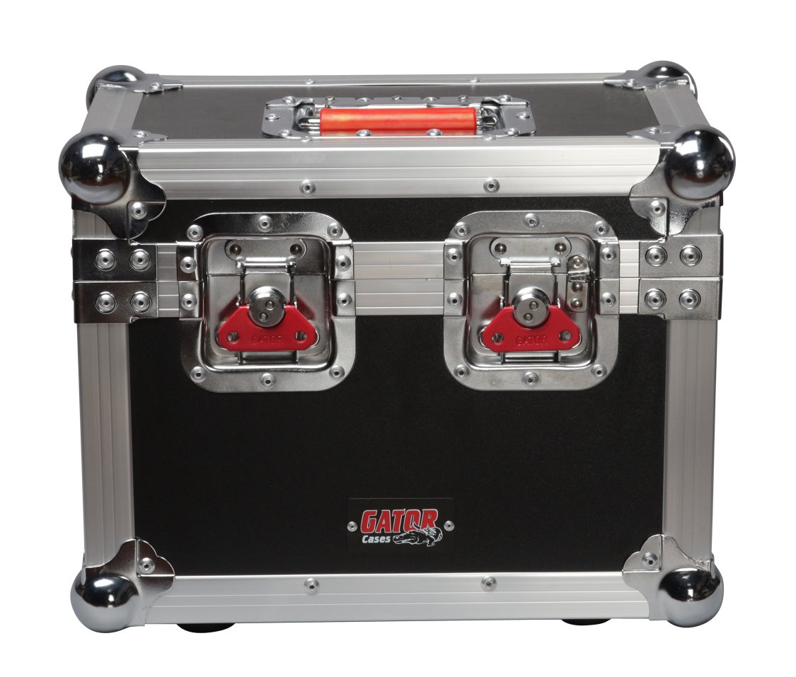 Gator G-TOURMINIHEAD1 Tour Series Mini Amplifier Head Case