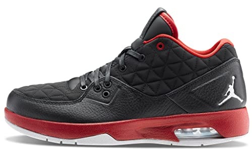 Nike Air Jordan Clutch Mens Basketball Trainers 845043 Sneakers Shoes (US  7 9ca728790