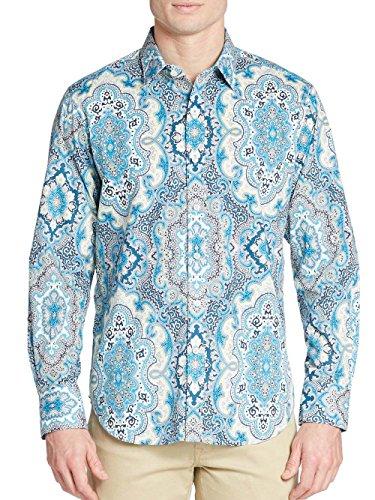 robert-graham-mens-mckinnon-blue-x-small-long-sleeve-shirt