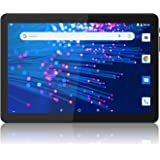 Lectrus Tablet 10 inch Android 8.1 Oreo Go...