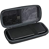 Hard EVA Travel Case for Anker PowerCore II 20000 Portable Charger 20000mah Power Bank by Hermitshell