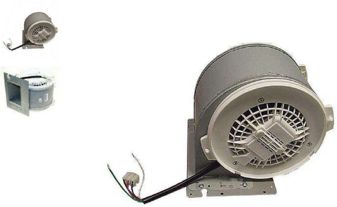 Neff u2013 lüfter des motor für dunstabzugshaube neff: amazon.de