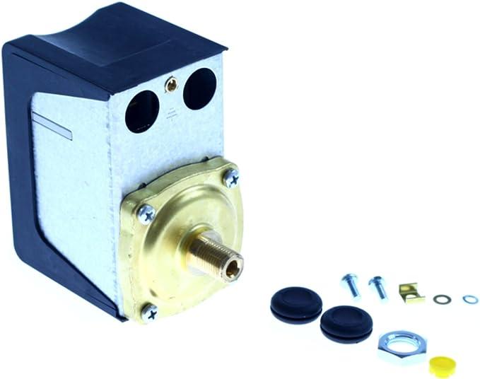 Sirai Presostato Interruptor de presión para máquina de café ...