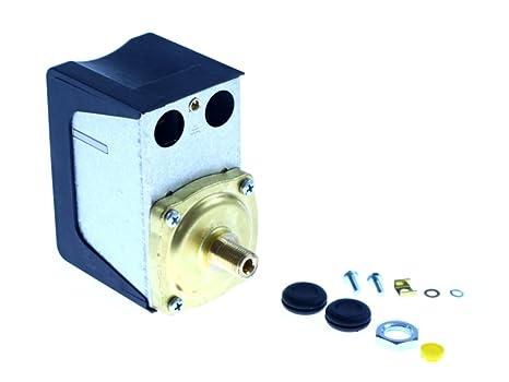 Sirai Presostato Interruptor de presión para máquina de café