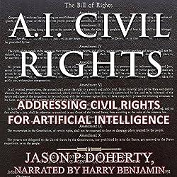 AI Civil Rights