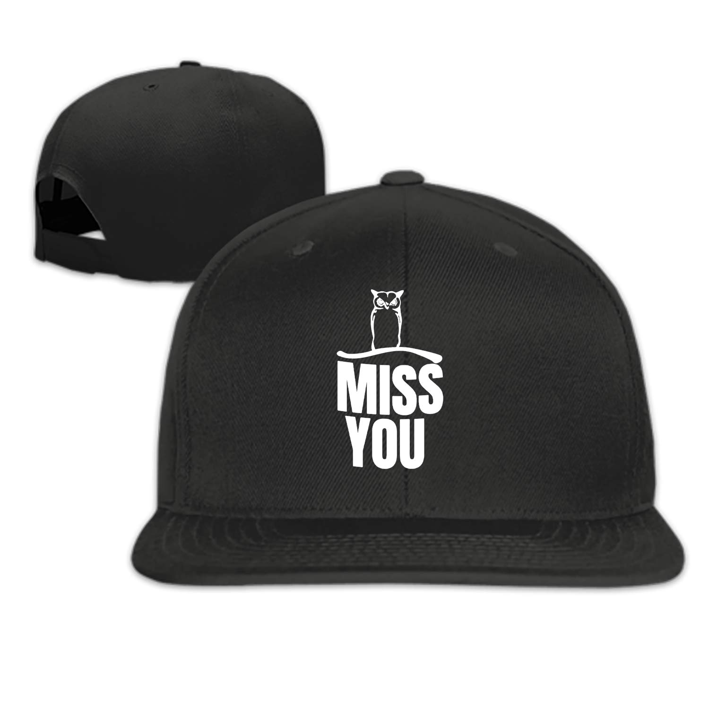 ShirAbe Happy Halloween Snapback Cap Flat Bill Hats Adjustable Blank Caps for Men Women