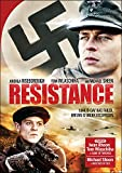 Starring Michael Sheen (Nocturnal Animals, Frost/Nixon, Twilight), Andrea Riseborough (Birdman), Iwan Rheon (Game of Thrones) and Tom Wlaschiha (Game of Thrones)! In 1944, the D-Day for the invasion of Normandy by the Allies has failed and Europe has...