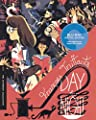Francois Truffaut's Day for Night [Blu-ray] Special Edition Criterion Collection