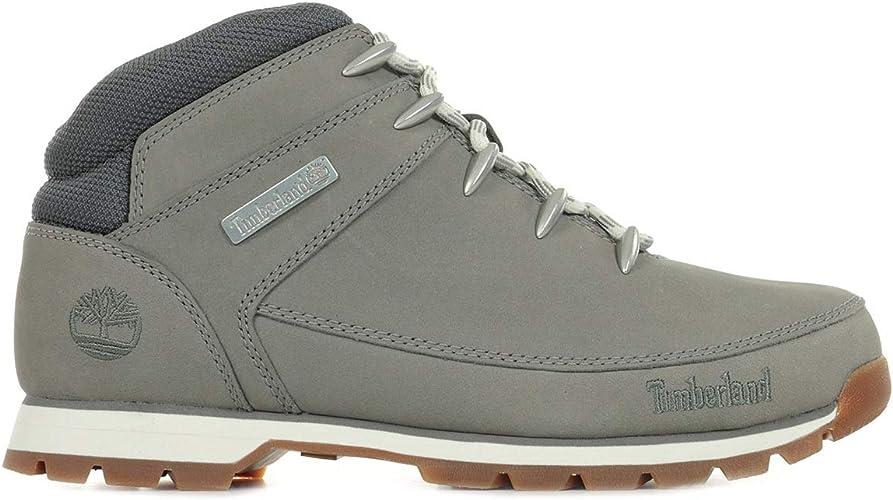 Timberland Euro Sprint Hiker TB0A275VF49, Boots: