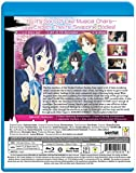 Kokoro Connect [Blu-ray]