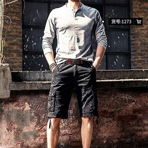 Jaune Survêtement De Hommes Pantalons En Vêtements Droits Lannister Fashion Pour Coton Fête Zn7xqPS
