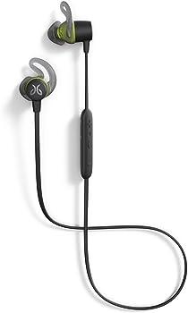 Jaybird Tarah Neckband Wireless Bluetooth Sport Headphones