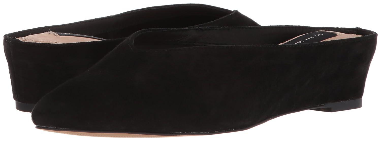 93735e9c826 STEVEN by Steve Madden Womens Aries Mule: Amazon.ca: Shoes & Handbags