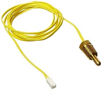 Pentair 471566 Termistor Sonda para la piscina o spa bomba y el calentador