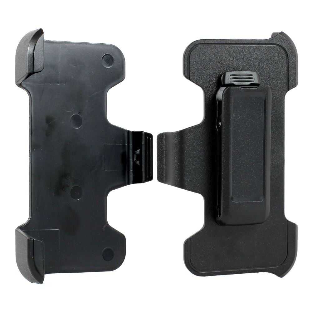 Amazon.com: Belt Clip Holster Replacement for Otterbox Defender ...