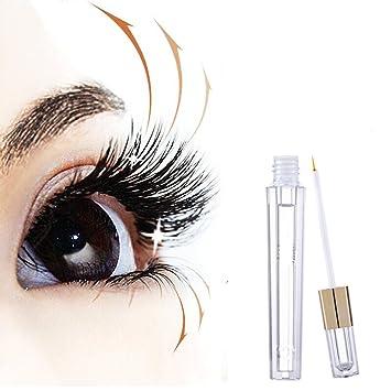 0aece5a9c84 Eyelash Growth Serum, Finlon Eyelash Enhancer, Eyelash Conditioner, Eye Lash  Longer Thicker Longer
