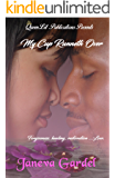 My Cup Runneth Over: A Davis Family Novella (Book #1)