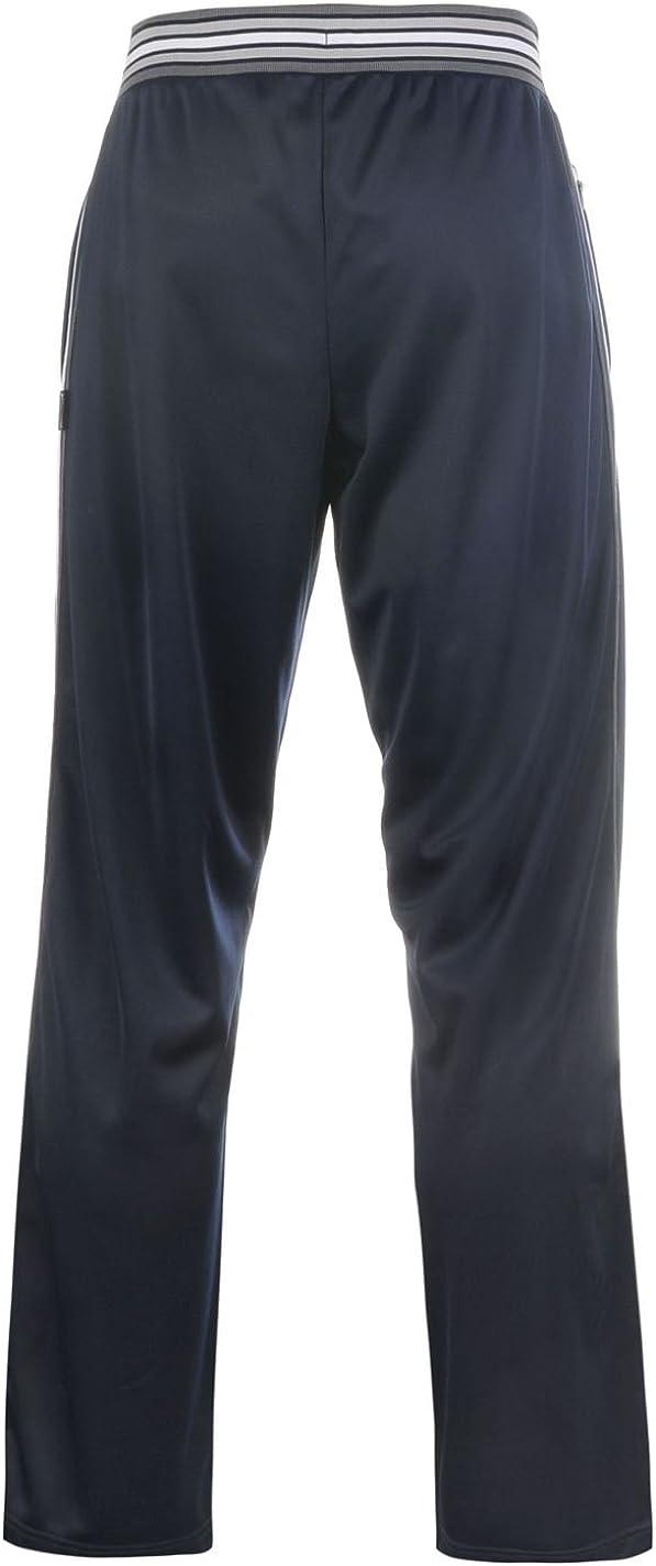 Everlast pantalones de entrenamiento, running elásticos para ...