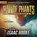 City of Phants: Argonauts, Book 6 | Isaac Hooke