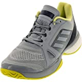 ASMC Barricade Boost Tennis Shoe