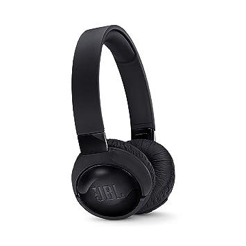 Jbl Tune 600 Btnc On Ear Wireless Bluetooth Noise Amazon In Electronics