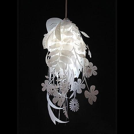 tord boontje lighting. Fine Boontje Bouquet Light By Tord Boontje On Lighting O