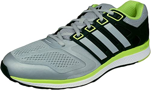 | adidas Nova Bounce Mens Running SneakersShoes