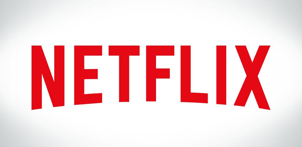 Netflix: Amazon.es: Appstore para Android