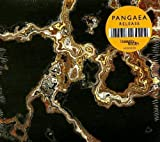 Release by Pangaea