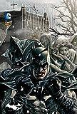 Batman - Noel - Volume 1