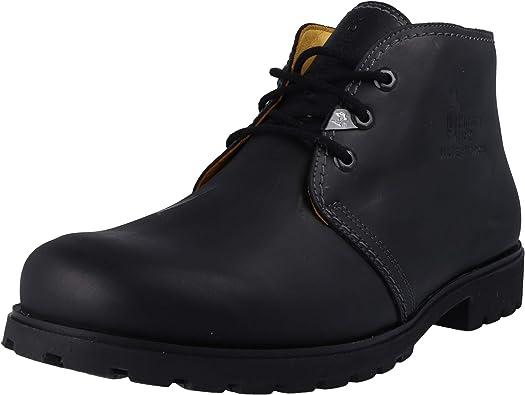 Panama Jack C3, Boot for Men   Shoes