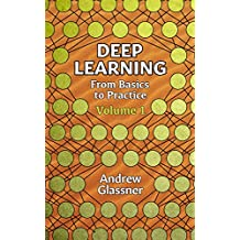 Deep Learning, Vol. 1: From Basics to Practice