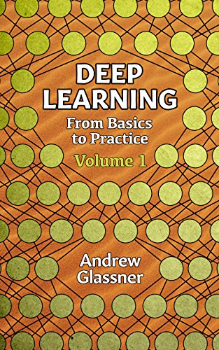 Deep Learning, Vol. 1: From Basics to Practice (Data Conversion Best Practices)