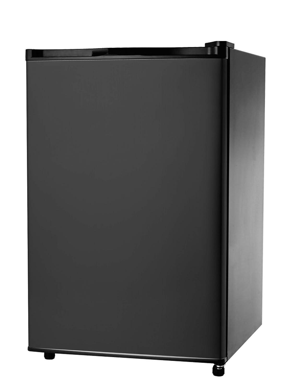Small Bedroom Fridge Amazoncom Compact Refrigerators Home Kitchen