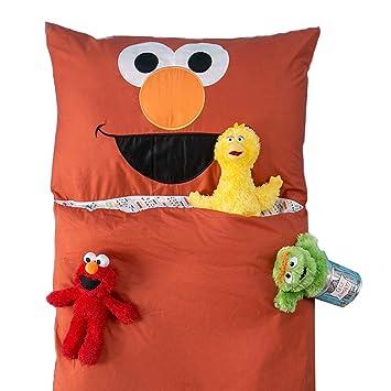 Edredón de saco de dormir para niños (3 años, 1,5 M o