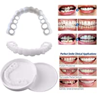 YXT Chapa Dental Cosméticos Oral Care Higiene Sonrisa