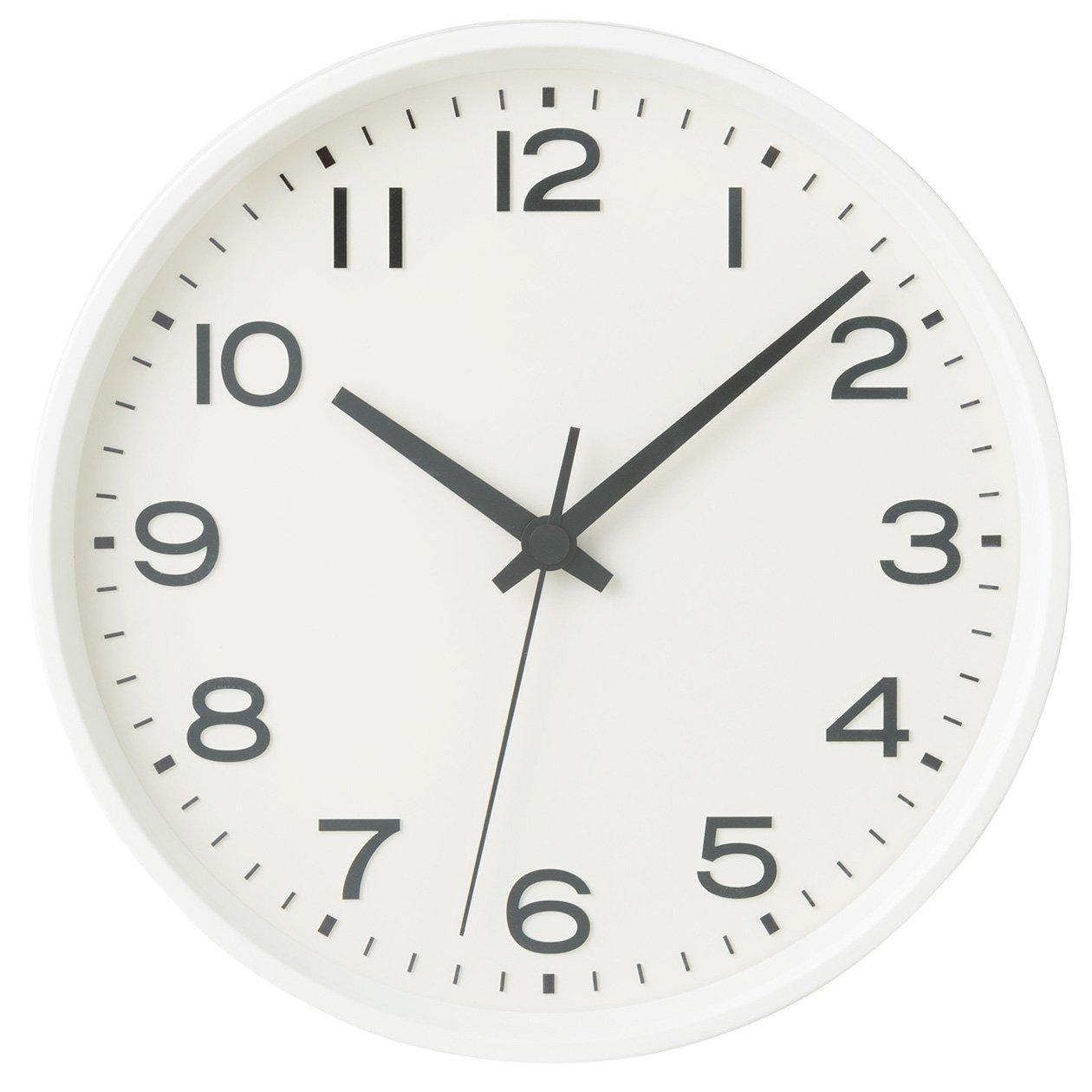 ムジムジくんなら実はムジムジくんがとっても気になっている時計です。無印のデジタルリストウォッチ、珍しいですよね?しかも、オシャレだけど、スポーティさもある  ...