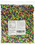 Sunbursts Chocolate Covered Sunflower Seeds 1LB Bag