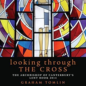 Looking Through the Cross Audiobook