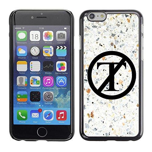 """Print Motif Coque de protection Case Cover // Q04130535 PAS de trottoir // Apple iPhone 6 PLUS 5.5"""""""