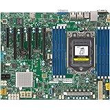 Supermicro MB MBD-H11SSL-NC-B AMD EPYC 7000 SATA PCIE ATX Bulk