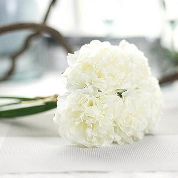 Unechte Blumen Internet Kunstliche Deko Blumen Gefalschte Blumen