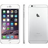 Apple iPhone 6 Argento 16GB (Ricondizionato Certificato)