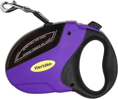 Heavy-Duty-Retractable-Dog-Leash-by-Hertzko