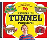 Engineer It! Tunnel Projects (Super Simple Engineering Projects)