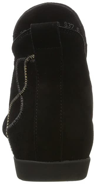 Sacs Chaussures Femme Et Bottes Think Anni Chelsea 6qwxY1n7In