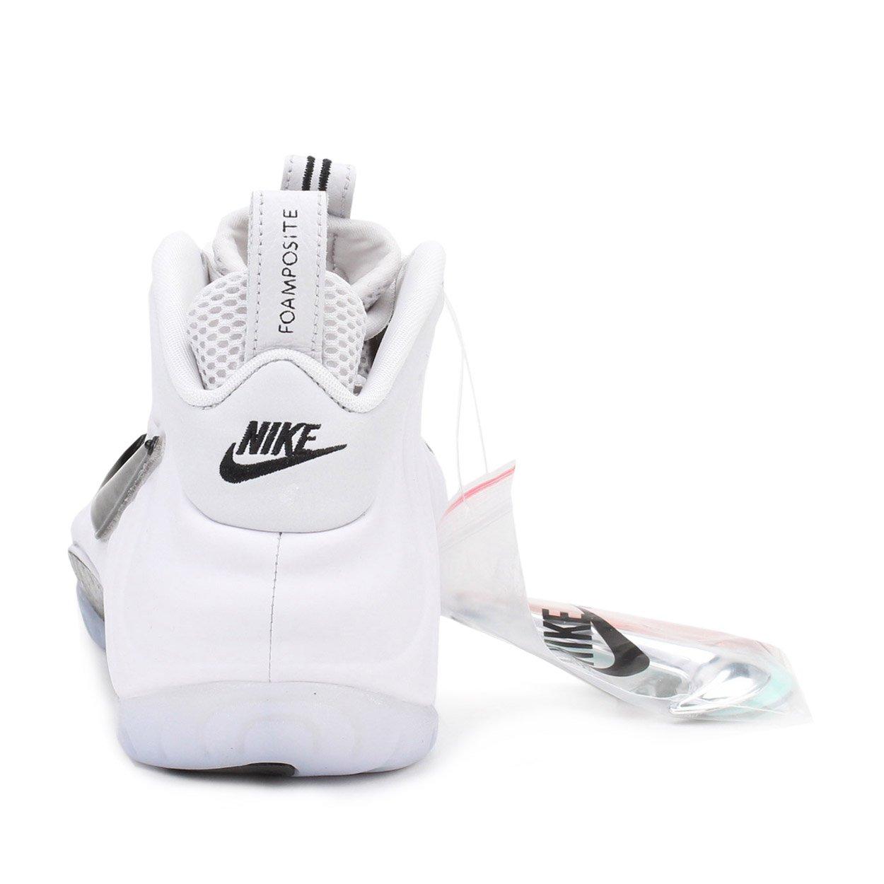 adidas supercolor kaki, Chaussure Adidas Samba Sport Homme