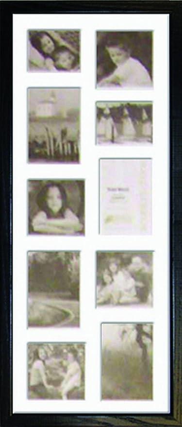 Amazon.com - Timeless Frames Americana Collage Frame, 8\
