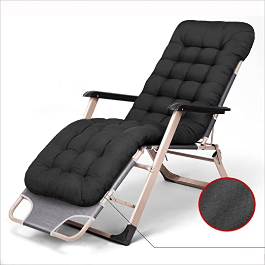 Reclinables XIAOYAN sillón de Moda Acero Inoxidable Sillones ...